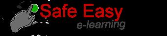 Safe Easy  srl è leader nel campo della formazione ON-LINE in materia di Sicurezza sul Lavoro e sistema HACCP